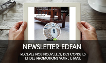 Newsletter Frances