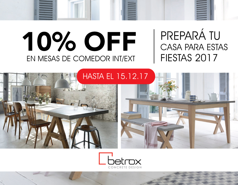 Betrox-Mesas-10-OFF