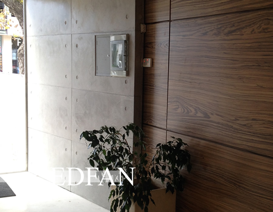 Concrete Panel Edfan Solution Faster Than Ever