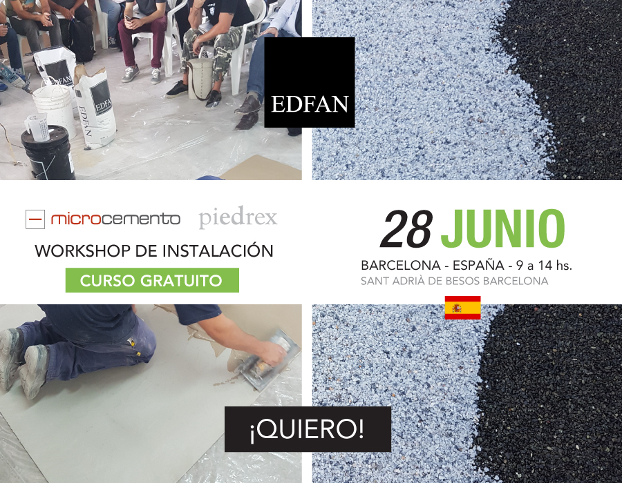 WorkShops-ES-MC+Piedrex-28junio-2019-1