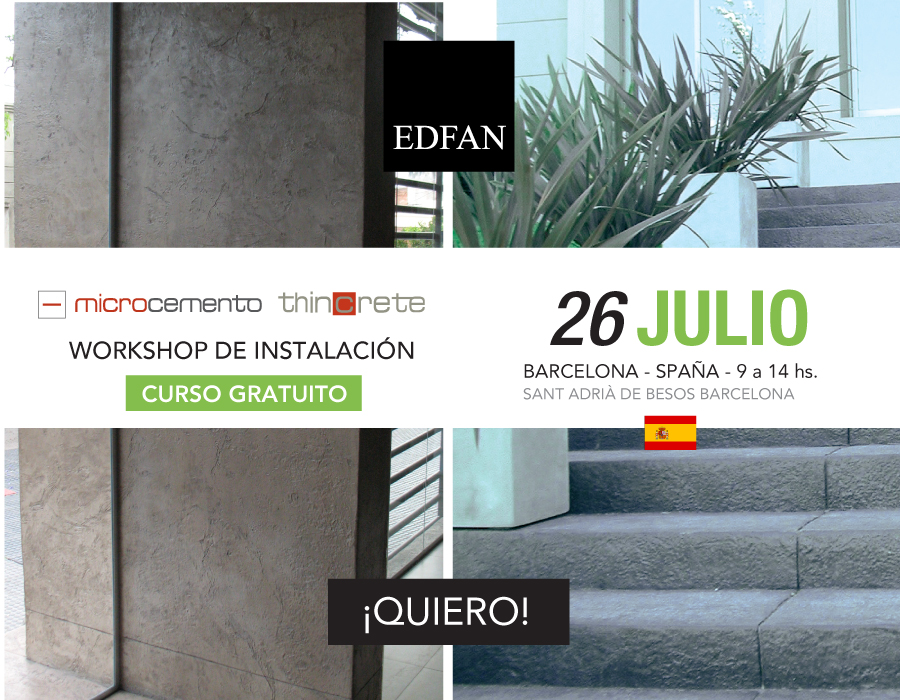 WorkShops-ES-MC+Thincrete-26julio-2019