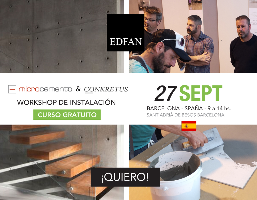 04.WorkShops-ES-MC-&-ConKretus-27sept-2019