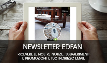 Newsletter Italiano
