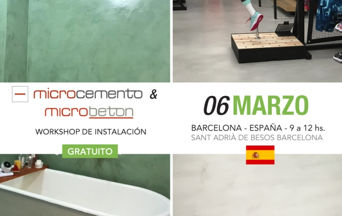 01.Workshop-ES-MC-&-Microbeton_06mar